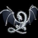 LLVM's wyvern (a kind of Dragon)